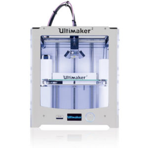 3D Drucker Test
