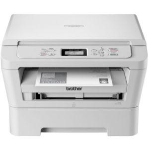 Drucker Vergleich Brother Laserdrucker