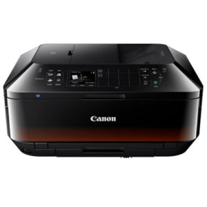 Drucker Vergleich Canon Pixma