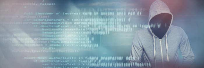 Cyberangriff Drucker